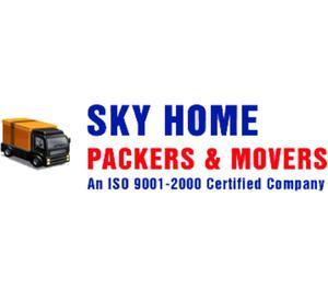 Movers and packers in Mumbai Mumbai