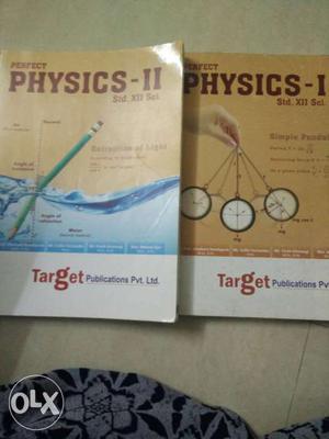 New physics book class xii chaya prakashani | Posot Class