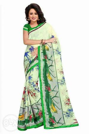 Women's Assorted Color Traditional Dresses