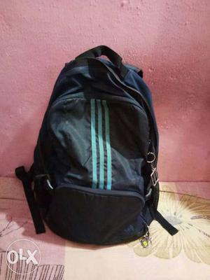 Good quality n in a good condition