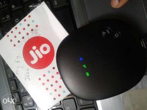 Jio wi fi unbox new