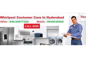 LG Service Center in Hyderabad | Servicecentersinhyderabad
