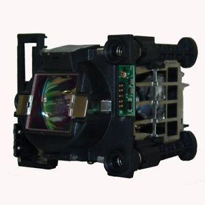Lutema a-l02 Digital Replacement DLP/LCD Cinema