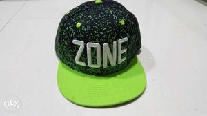 Original ZONE cap those who want message me