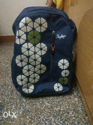 Original bag of skybag in good condition only 3-4