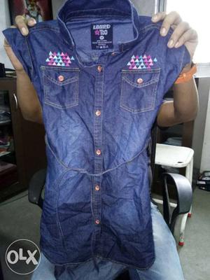 We r bulk sellers for kids garments, wholsaers
