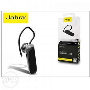Jabra Bluetooth Mini Wireless Bluetooth Headset