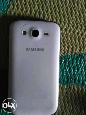 Samsung grand neo 2 mobile 3g call me