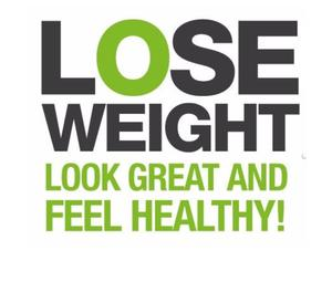 Weight loss now in Vellore. Vellore
