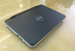 Dell laptop intel core i5 processor 320gb hard