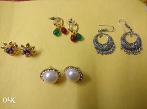 Jewellery for women and girls