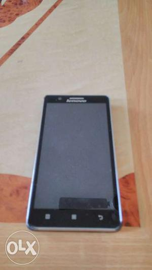 LENOVO A536 In excellent condition (1) Dual
