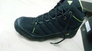 Brand new unused Adidas shoes size 8