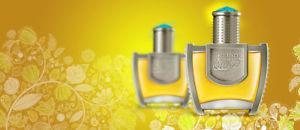 FADEITAK by Swiss Arabian 45 ML, Unisex Eau De Parfum, EDP