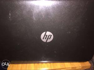 HP-laptop intel core iu, Ram 8gb,graphic