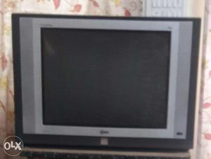 LG Flatron 29 inch,,In brillant condition,..Fixed