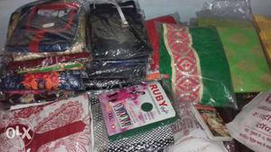 Latest fashion kutri new you in a valuabke price