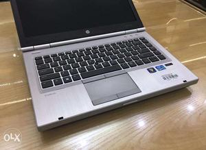 Limited Stock Call Us Fast # Hp Folio M Core i7 - Call