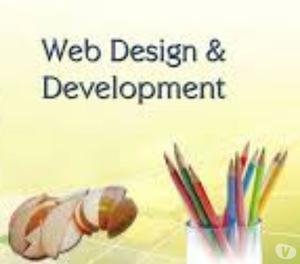 Best website Development Company in Meerut | website Develop