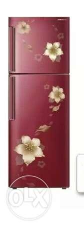 Brand new SEALED Samsung RT28KR2 Top Mount