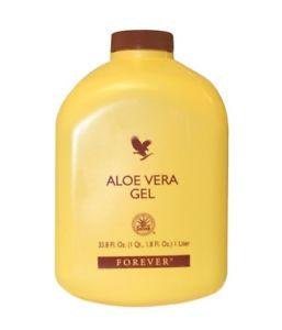 Forever Aloe vera gel by Forever Living   Fast Shipping