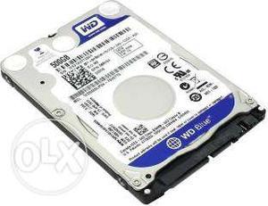 I Want Non Working SATA Hard Disk (Kharab Hard Disk)