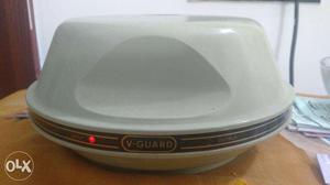 Stabilizer (V- Guard Company)