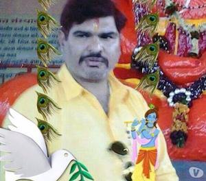 Vastu Remedies on all plot,flat,house,shop by Guruji VijR