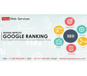 Digital marketing company in saltlake Kolkata