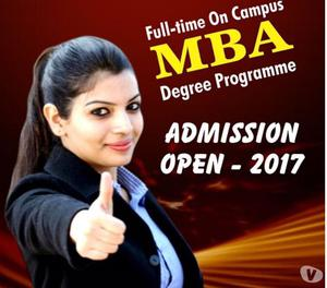 GetEasy Admission for MBA(Master of Business Administration)