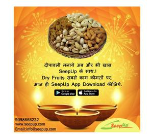 Online Grocery in Indore   Best Price Only At Seepup Indore