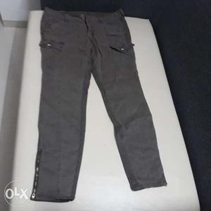 Unused Jeans for women