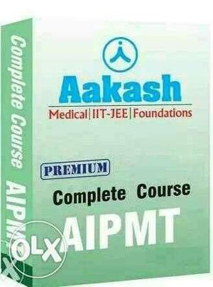 Akash i-Tutor Videos Only at very affordable