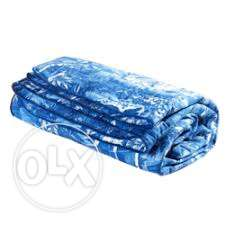 Bed Sheet or Bed Cover