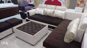 Hurry limited addition offr best sofa design in