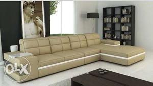 M.s sofa makers we make all type of sofa set