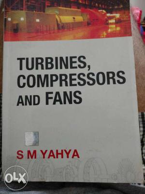 One set of all books for preparation of IES,