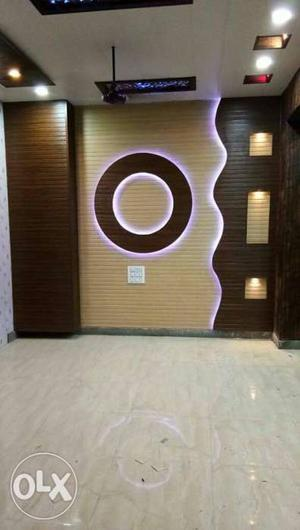 Pvc wall panelin wholesale prices