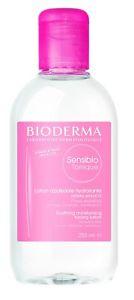 Bioderma Sensibio Tonic Lotion, 250 ml