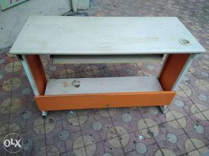 It is very good condition on any types of work