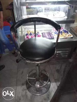 Chair in excellent condition for sale