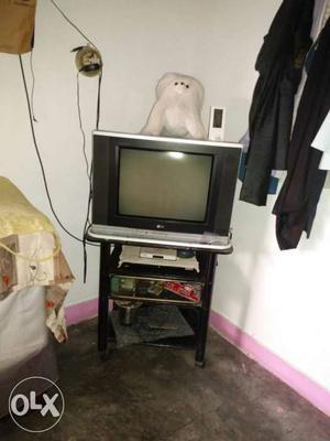 Lg flat tv 51cm