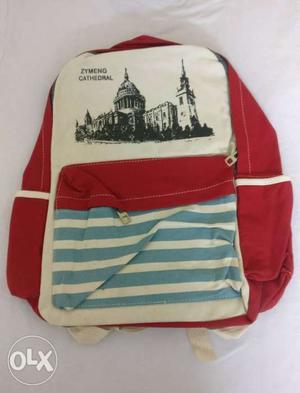 Trendy shoulder bag for girls ladies... superb