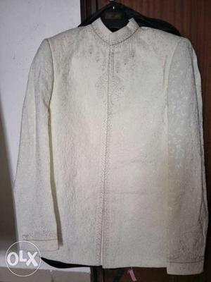 Wedding / Party men's ethnic wear Rajasthani