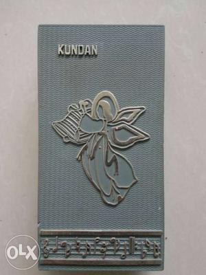 Kundan Calling bell good working condition