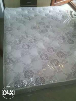 Medicoil Brand New Mattress for sale. it is a
