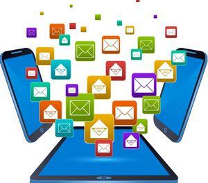 Bulk SMS Service Provider Company in Delhi New Delhi