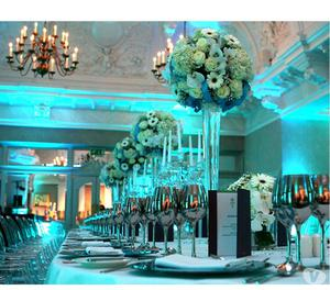 Event Management Companies in Bangalore Bangalore