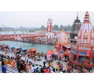Best char dham tour operator and travel agent in Haridwar