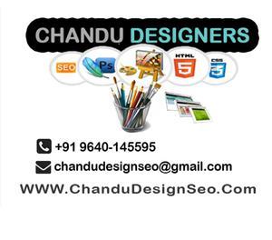 Best freelance SEO | Web Designer in Hyderabad Hyderabad